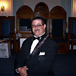 smRobert-Burrell-Sr-Deacon