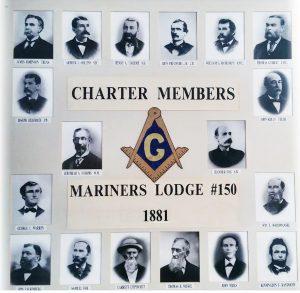 founding-members-small