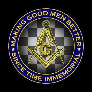 Freemasonry Motto
