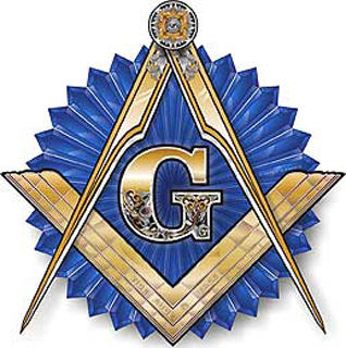 freemason_compass_n_square