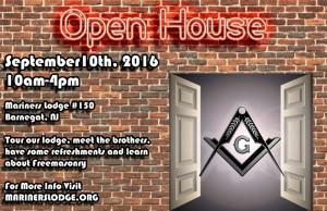 Open Housesmall