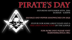 Pirates Day small