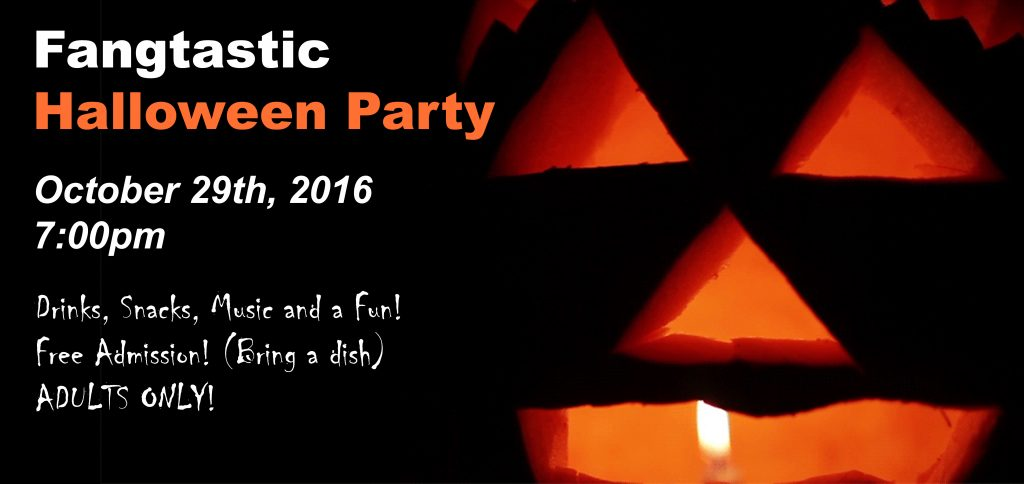 halloween-party2016