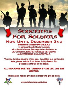 stockings-for-soldiers2016