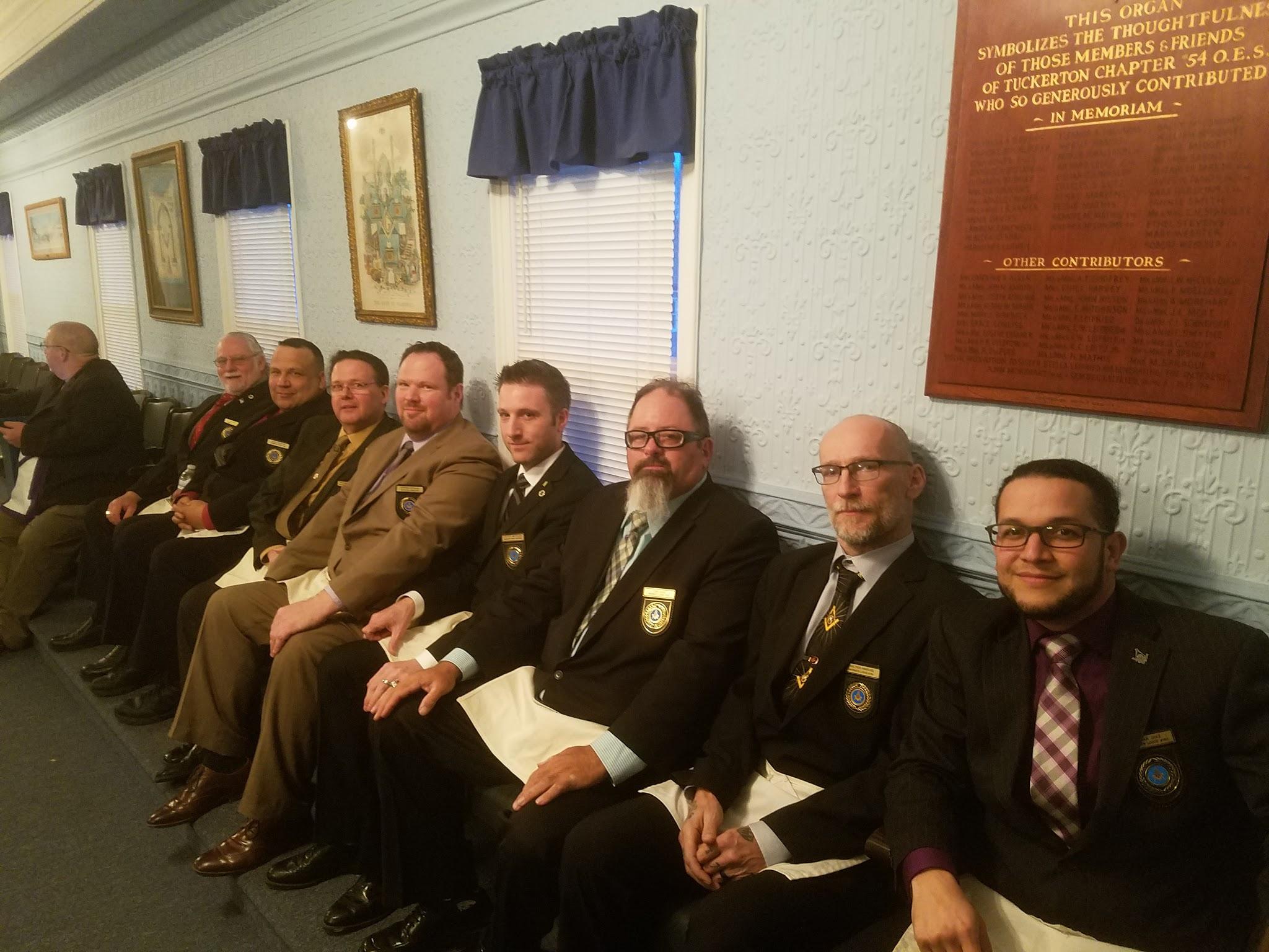 591a93bc0 Steve M. Tagged as: Brearley Award, Freemasonry, Mariners Lodge, Tuckerton  Lodge Comments Off