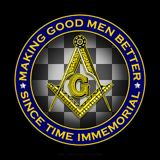 Freemasonry Motto